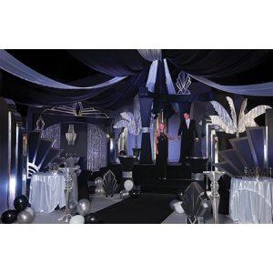 Ballroom_Brilliance_Prom_Theme