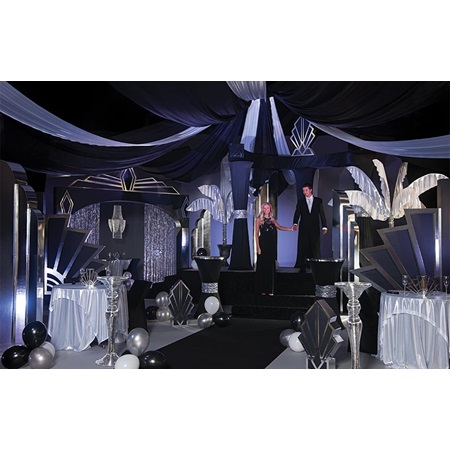 Ballroom_Brilliance_Prom_Theme