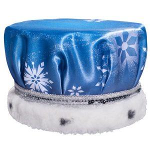 Winter_dance_royalty_Snowflake_crown