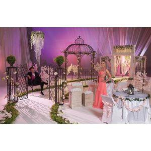 fairy-tale-garden-prom-theme