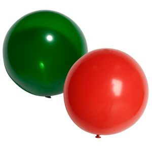 Holiday_Event_Decor_balloons
