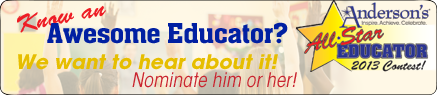 Star-educator-contest-header-banner