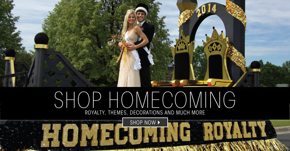 Shop_Homecoming_z1
