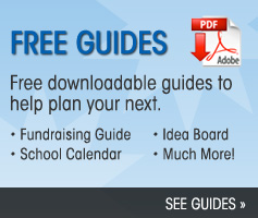 Free Downloadable Guides