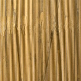 Bamboo Corrugated Patterned Paper