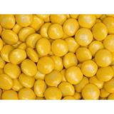 Golden Shimmer M&M's® Milk Chocolate Candy - 2 lbs.