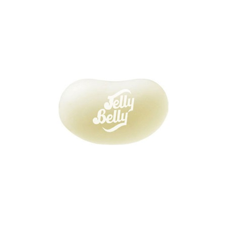 Jelly Belly® Jelly Beans - A&W® Cream Soda