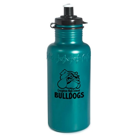 Econo Water Bottle