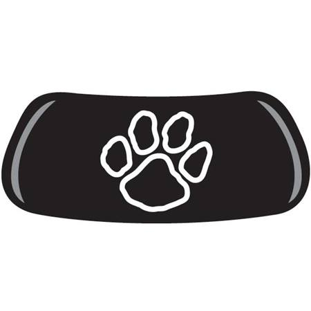 Black Paw EyeBlack Set