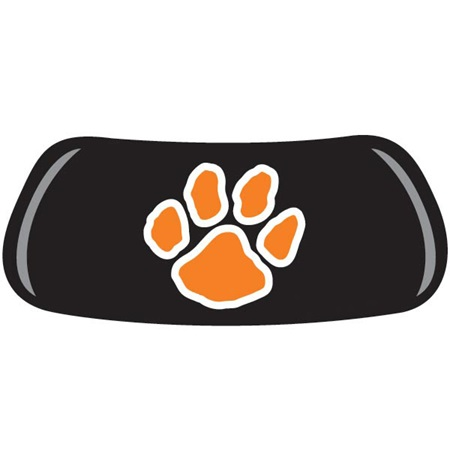 Orange Paw EyeBlack Set