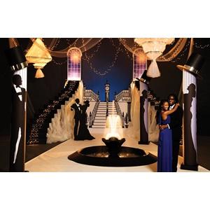 Classique Magnifique Complete Theme Kit Anderson S