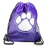 Paw Backpacks and Bags